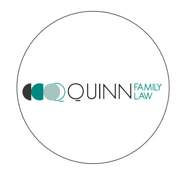 Quinn Family Law named as a Leading Family & Divorce Law Firm on the Gold Coast, 2020